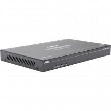 HD-HSC-SP-RX приемник видеосигнала FSR Scaling Receiver