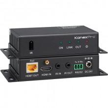 HDBASE70POET передатчик видеосигнала KANEXPRO HDBaseT-Lite HDMI over CAT6 Transmitter