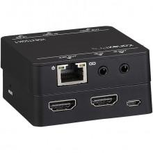 HDEXT50M Видео удлинитель/репитер KANEXPRO HDMI Extender Kit