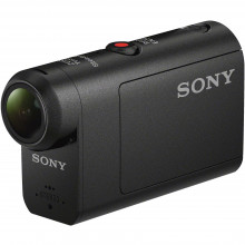 HDRAS50/B Экшн-камера SONY HDR-AS50 Full HD