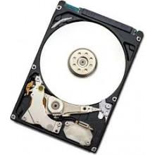 "(HEJ423210H9E300 0A60318) Жесткий диск Hitachi (HGST) 100GB 2,5"" SATA"