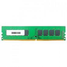 HMA451U6AFR8N-TF Оперативная память HYNIX 4GB DDR4 2133MHz non-ECC Unbuffered CL15