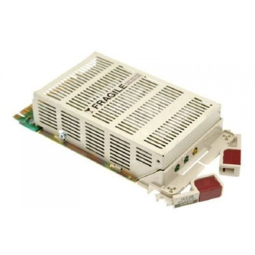 286774-002-AXN Жесткий диск AX-NEO for HP 36.4 GB, WU3 15K SCA 80 pin