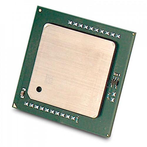 SLBF7 Процессор Intel Xeon E5530 2.40GHz