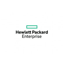 786594-B22 Сервер HPE PROLIANT XL450 GEN9 - BLADE - NO CPU - 0 GB