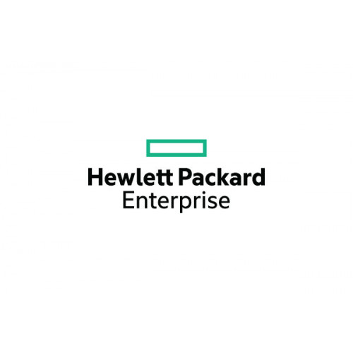 JH318A Карта памяти HPE MSR950 Series 32GB TF Card