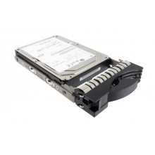 00AD007 Жесткий диск IBM Lenovo 500GB 7200RPM SATA 6Gbps 3.5""