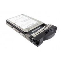 00AD005 Жесткий диск IBM Lenovo 500GB 7.2K 3.5'' SATA 6GB/s