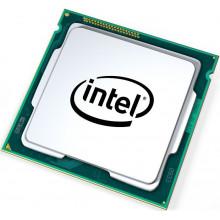 (CM8064601464206) Процессор Intel Core i7-4770K Haswell (3500MHz, LGA1150, L3 8192Kb) tray