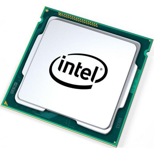 CM8064601561513 Процессор Intel Core i7 4790T Haswell (2700MHz, LGA1150, L3 8Mb), OEM