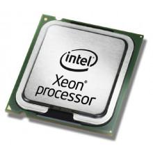 00AE512 Процессор IBM Lenovo x/2.4 10C Proc E5-2658V2 95W 1866MHZ