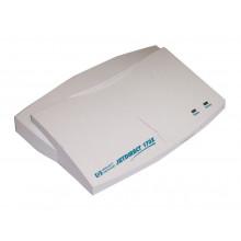 J3258G Принт-сервер HP Jetdirect 170X, extern, 10 Mb/s