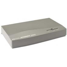 J3263G Принт-сервер HP JetDirect 300X 10/100 Enet RJ45 Print Server
