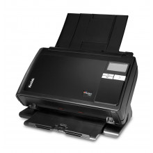 1657162 Сканер Kodak i2800