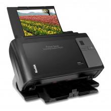 1993807 Сканер Kodak Picture Saver PS50
