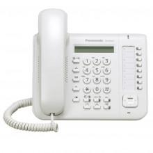 Офисный телефон Panasonic KX-DT521RU