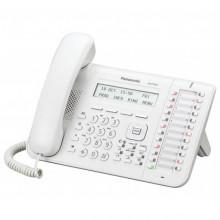 Офисный телефон Panasonic KX-DT543RU