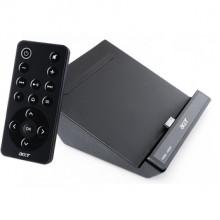 LC.DCK0A.001 Док-станция Acer Iconia Tab A500/501