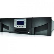 LSC14-CB5N-219J Ленточная библиотека Quantum Scalar I40 Library Two IBM LTO-5 Tape Drives 25 Slots 6GB SAS