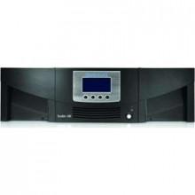 LSC14-CB7N-219G Ленточный автозагрузчик Quantum Scalar I40 Library 2 IBM LTO7 Tape Drive 25 Slots 6GB SAS