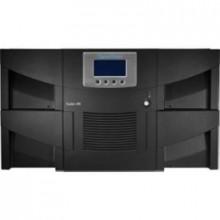 LSC18-CH6J-232H Ленточная библиотека Quantum Scalar I80 Library LTO6 2DR/ 50SLOT 8GB