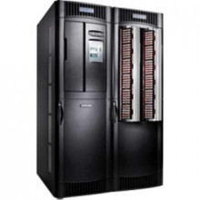 LSC6K-AEDL-L4AA Ленточная библиотека QUANTUM 8.5TB LTO4 FC Scalar I6000 Edlm Scanning Edlm Licenses Not Included