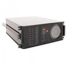 "LTNG-XQ-8-RMMP Дисковое хранилище JMR Electronics Mac Pro PCIe to Thunderbolt 2 Enclosure with 8x 2.5"" Bays & RAID Controller"