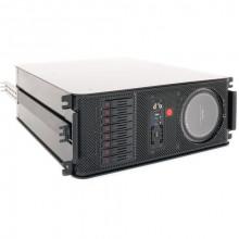 LTNG-XQ-8-RMMP-B Дисковое хранилище JMR Electronics Mac Pro PCIe to Thunderbolt 2 Eight-Bay RAID Enclosure with Rackmount Kit