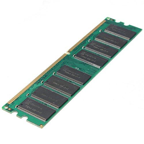 M368L2923C Оперативная память Samsung 1GB DDR 400MHz CL3