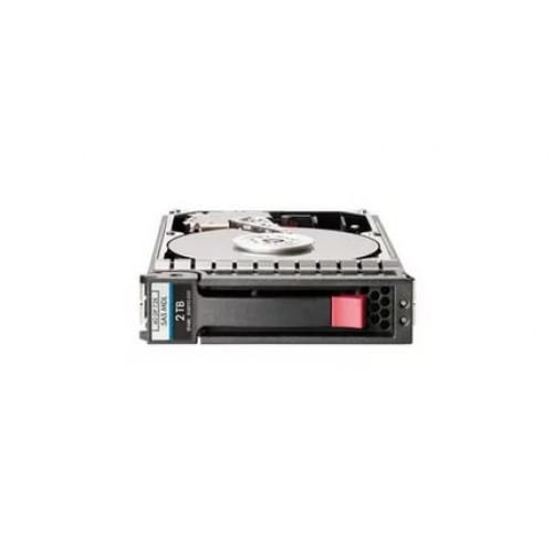 "MB0500CBEPQ-AXN Жесткий диск AX-NEO for HP 500GB 1.5 Gb/s SATA - 7200 RPM 3.5"""