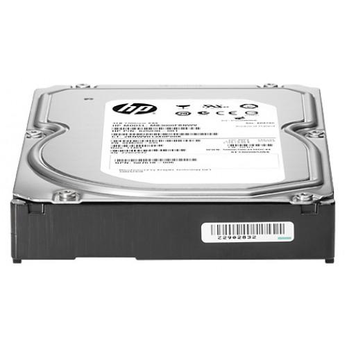 MB3000GCWLU-AXN Жесткий диск AX-NEO for HP 3TB 6G SATA 7.2k LFF MDL SC