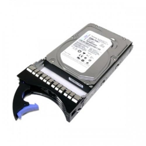 MB4000GCWDC-AXN Жесткий диск AX-NEO for HP Gen8 4Tb 7.2K SATA SC LFF
