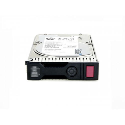 MB4000GCWLV-AXN Жесткий диск AX-NEO for HP Gen8 4Tb 7.2K SATA SC LFF