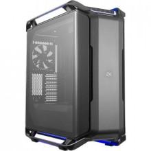 MCC-C700P-KG5N-S00 Корпус Cooler Master Cosmos C700P Black Edition без БП