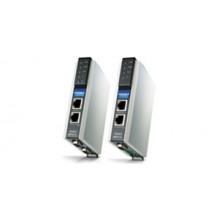 2-портовый преобразователь MOXA MGate EIP3270I