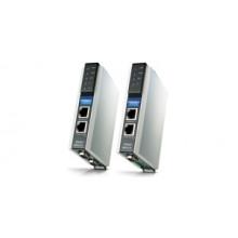 2-портовый преобразователь MOXA MGate EIP3270I-IEX