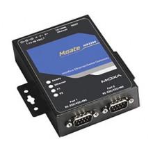 2-портовый преобразователь MOXA MGate MB3280
