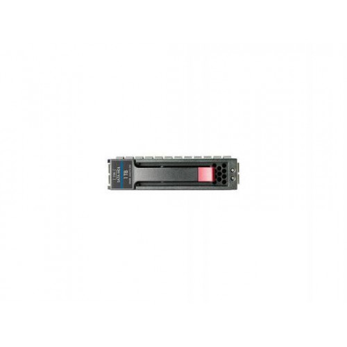 "MM1000GBKAL-AXN Жесткий диск AX-NEO for HP 1TB 6G SATA 7200 RPM 2.5"" Midline (MDL) Hot-plug"