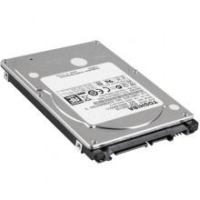 (MQ01ABF032, HDKCB07) Жесткий диск Toshiba 320 GB 2.5'' 5400 rpm SATA