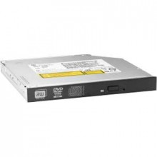 N1M42AA оптический привод HP 9.5mm Desktop G2 Slim для ProDesk 400 G2.5 SFF (N1M42AT)