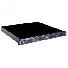 NS370TB3 Дисковое хранилище Dynapower USA NS370TB3 Rackmount 4-Bay Thunderbolt 3 RAID Enclosure