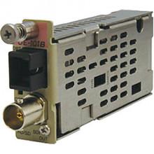OE-101B Конвертер / преобразователь CANARE Converter Module