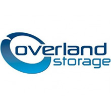 OV-LTOCLN01 Чистящий картридж Overland Storage LTO Universal Cleaning Cartridge