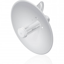 PBE-M5-300 5 PK Wi Fi мост Ubiquiti PBE-M5-300 PowerBeam M5 Integrated InnerFeed 5 GHz airMAX Bridge (Комплект 5шт)
