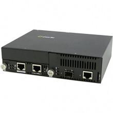 05071134 Smi-10GT-SFP Медиаконвертер Perle Systems 10GBASE-T SFP+ Fiber