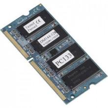 001179MIU Оперативная память для принтера Ricoh CL1000N/2000/3000/ 3000e/5000/7000 128MB DIMM Extra