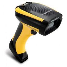 PBT9500-RB Сканер штрих-кода Datalogic PowerScan PBT9500