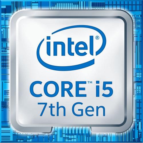 Процессор Intel CORE I5-7600K S1151 OEM 6M 3.8G CM8067702868219 S R32V IN