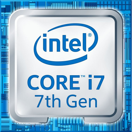 CM8067702868535 Процессор Intel Core I7-7700K, 4x 4.20GHz, S1151 91W, tray