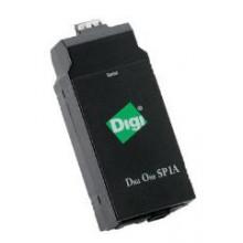 70001999 Сервер преобразователь серийных портов DIGI DigiOne SP IA Device Server